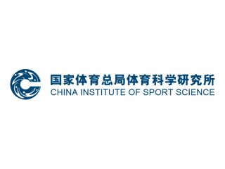 China Institute of Sport Science